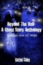 Beyond the Veil by Rachel Coles